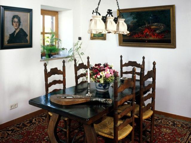 Dom na sprzedaz Borowa Lowecice