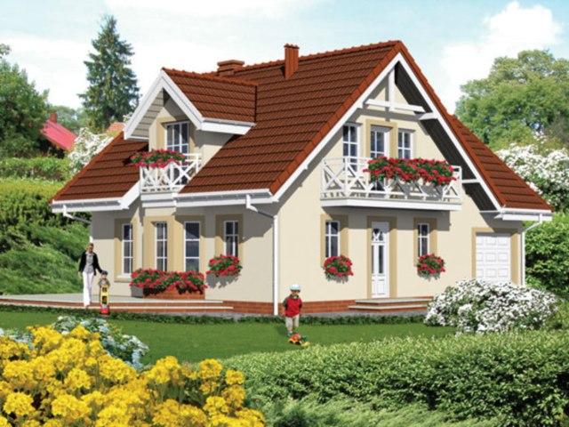 Dom na sprzedaz Brwinow_(gw) Stara_Twardogora