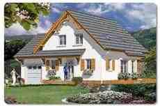 Dom na sprzedaz Dabrowa Melno