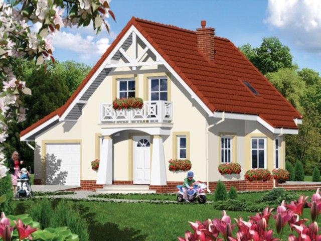 Dom na sprzedaz Gora_Kalwaria Buk_Pomorski