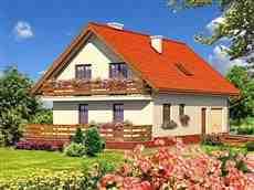 Dom na sprzedaz Kamienica Proszowka