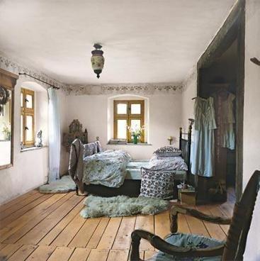 Dom na sprzedaz Kampinos Dzikow