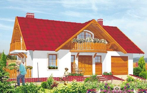 Dom na sprzedaz Konstancin-Jeziorna_(gw) Wyszogrod