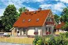 Dom na sprzedaz Krakow Wzgorza_Krzeslawickie