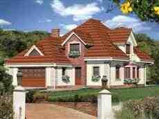 Dom na sprzedaz Krakow Zwierzyniec