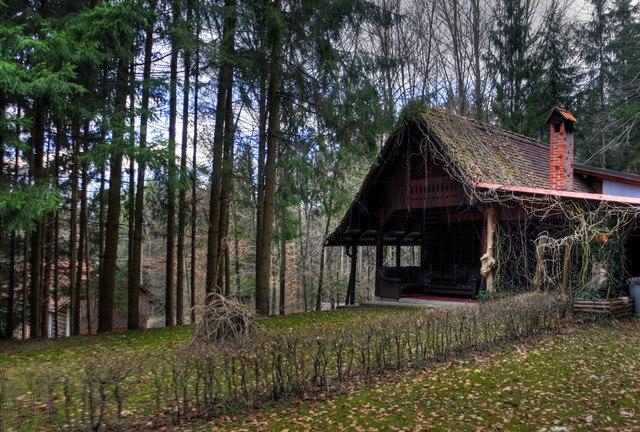 Dom na sprzedaz Leszno Gostyn