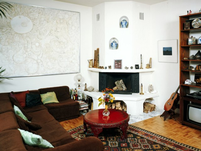 Dom na sprzedaz Lesznowola Boguslawice