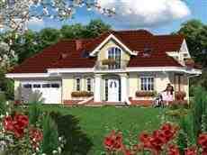 Dom na sprzedaz Lesznowola Zarzysko