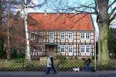 Dom na sprzedaz Lublin Szalejow_Dolny