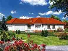Dom na sprzedaz Lysomice Kowroz