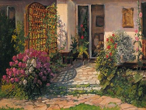 Dom na sprzedaz Milejow Paprotki