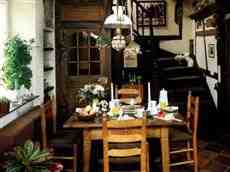 Dom na sprzedaz Mszczonow_(gw) Karpie