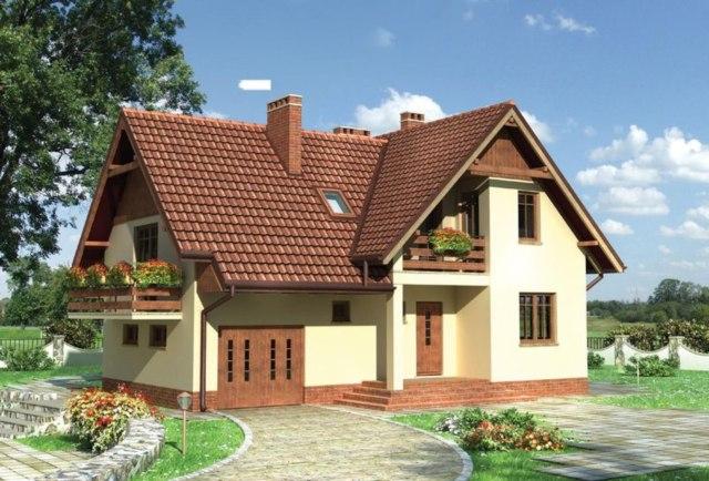 Dom na sprzedaz Obrowo Bielawy