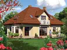 Dom na sprzedaz Osielsko Wyzyny