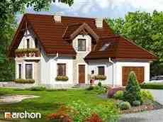 Dom na sprzedaz Prazmow Kedzierowka