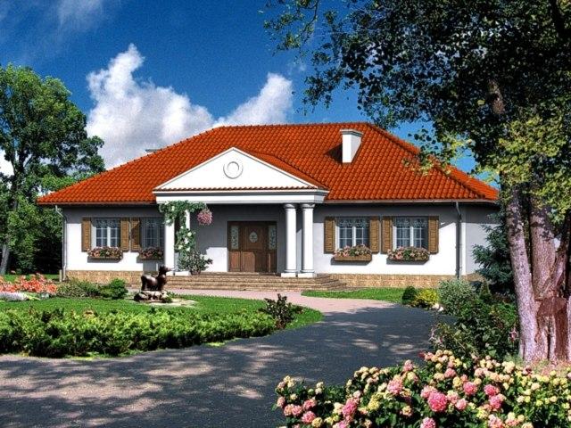 Dom na sprzedaz Scinawa_(gw) Kopanica