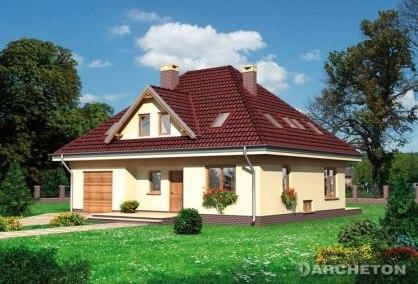 Dom na sprzedaz Sopot Kliszkowice