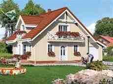 Dom na sprzedaz Trzcianka Oboz