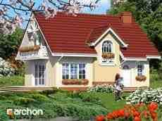 Dom na sprzedaz Walcz_(gw) Siedmiorki