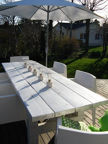 Dom na sprzedaz Zielonka Proszowek