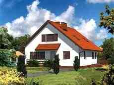 Dom na wynajem Warszawa Wesola