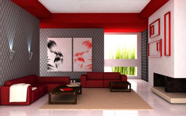 Mieszkanie na sprzedaz Kobierzyce Bogomice