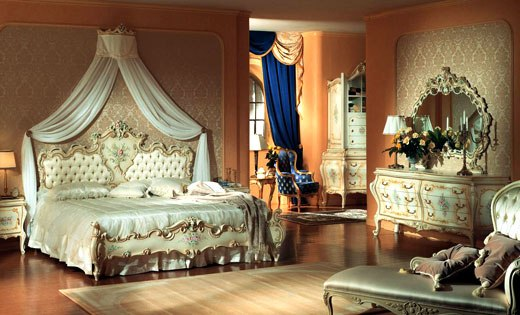 Mieszkanie na sprzedaz Stare_Babice Kozlice