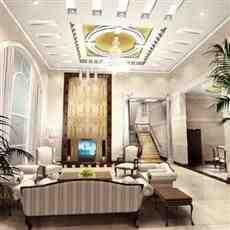 Mieszkanie na sprzedaz Warszawa Srodmiescie