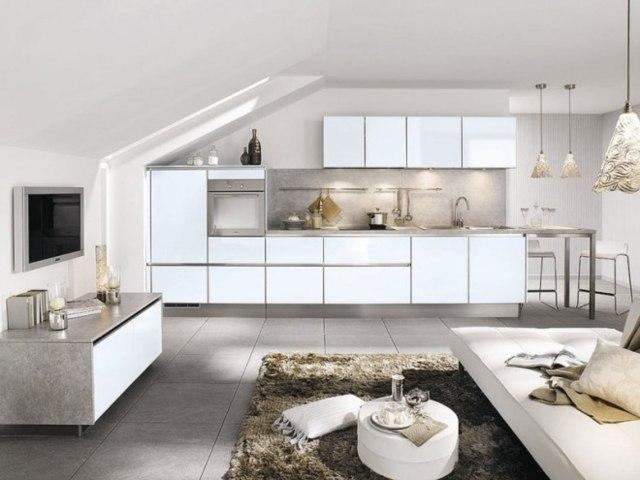 28 maja 2012 nieruchomo ci opole - Style de cuisine moderne ...