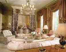 Mieszkanie na wynajem Krakow Podgorze