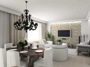 domy w opolu nieruchomo ci opole. Black Bedroom Furniture Sets. Home Design Ideas